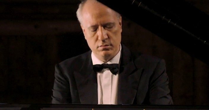 Monteverdi Day – Incontro con Giovanni Bellucci (Pianoforte)