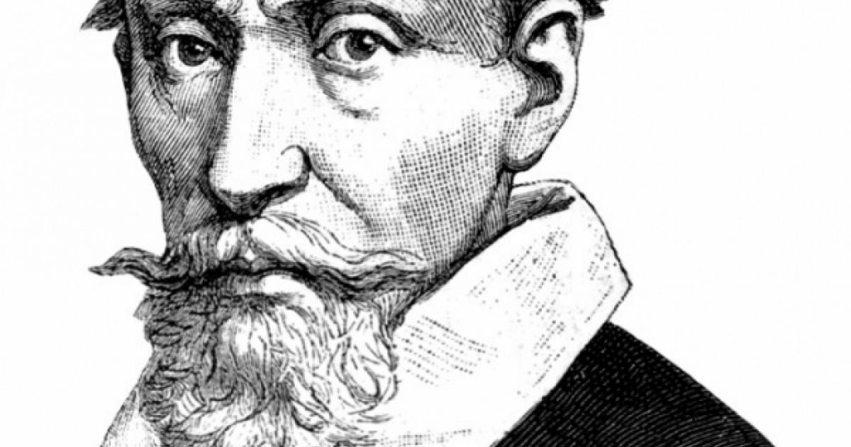 "Monteverdi Day – ""Monteverdi Express"" - Concert of the students of the ISSM Claudio Monteverdi of Cremona"