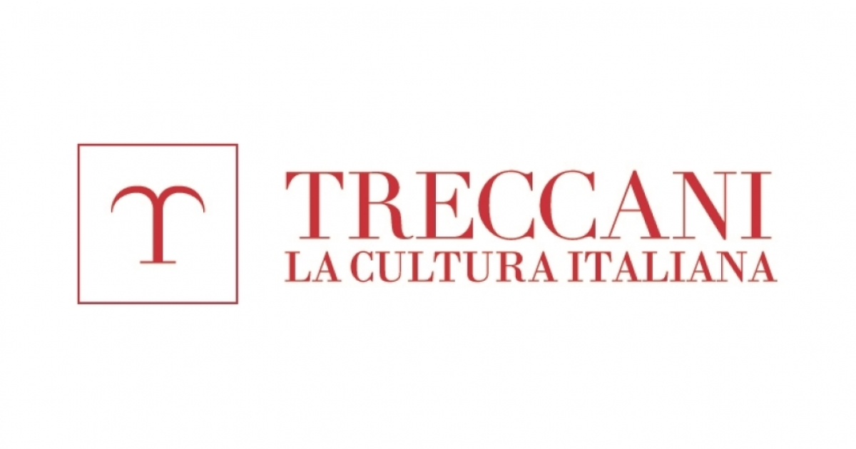 "Describing Italy through music - Presentation of the volume ""Musica"", published by Treccani"
