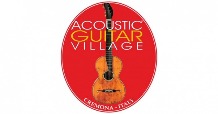 "Concorso ""NEW SOUNDS OF ACOUSTIC MUSIC"""