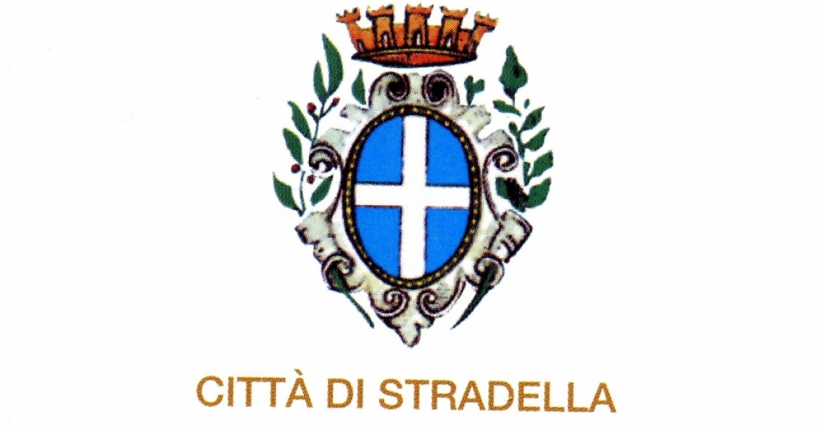 "Historical exhibition ""Stradella and its accordions"""
