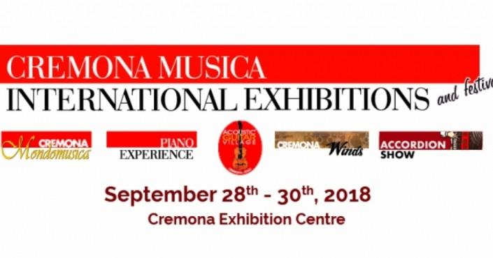 Il mercato dello strumento musicale in Italia