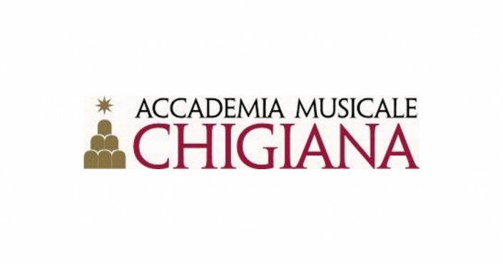 Presentazione dell'Accademia Chigiana e del Chigiana Global Academic Program