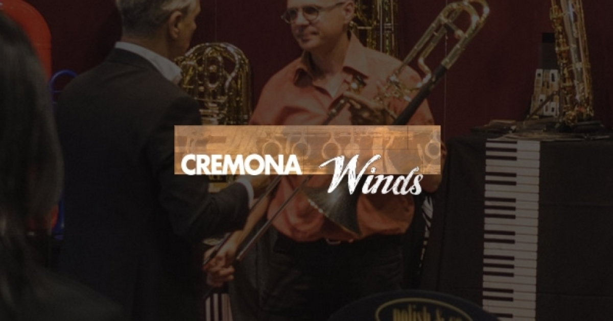 Spazio giovani - The clarinet