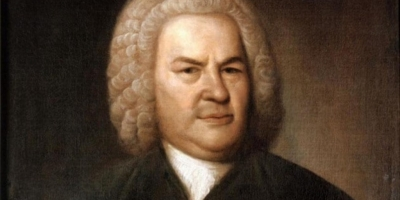 How much you know about Bach? It is time to make a test