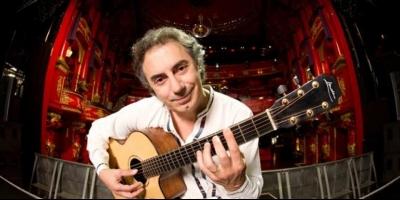 La prima masterclass italiana di Bensusan, i 50 anni di Woodstock e molto altro: l'anteprima del programma dell'Acoustic Guitar Village