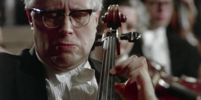 Are these the 15 best cellists of all time?