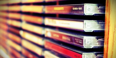 Classical music lovers are keeping CDs on top of popularity