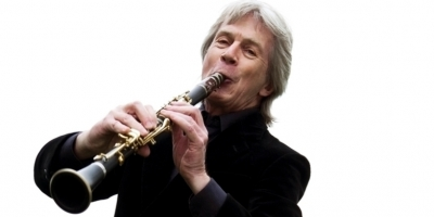 Cremona Winds: a rich program of events dedicated to wind instruments