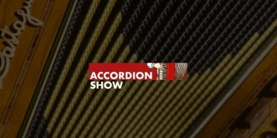 Accordion Show: the new edition of the hall devoted to accordion