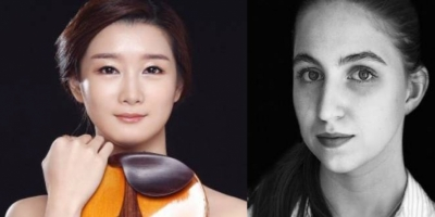 Rubinstein Violin Competition awards prizes based on application videos