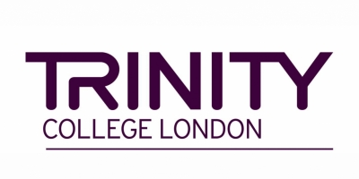 The present and future of Trinity College London, the certification body of music