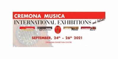 Acoustic Guitar Village, le anticipazioni per Cremona Musica 2021
