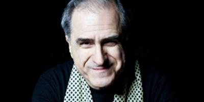 """Enrico Pieranunzi vince il Cremona Musica Award nella categoria """"performance - jazz"""""""